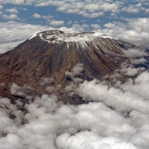 Mount Kilimanjaro – A Trip To The Roof Of Africa