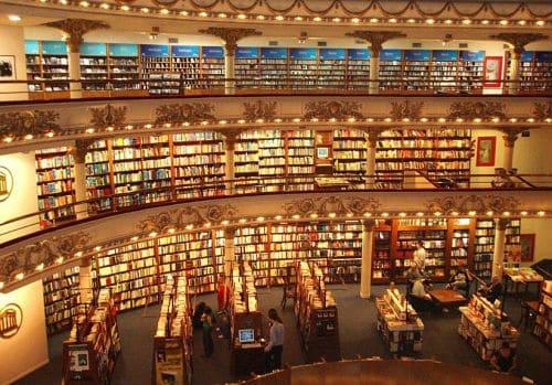 Photo credits:http://baprivatetourscom.ipage.com/